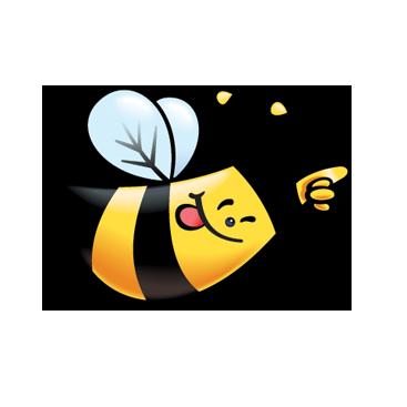 Oviedo FL Bee Farm